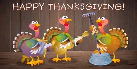 imagenes animadas de thanksgiving day thanksgiving gif quote pictures photos and images for