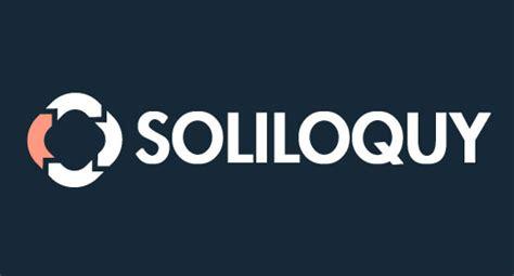 soliloquy slider v2 5 3 1 nulled