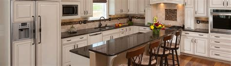 Kitchen Cabinets King Of Prussia Pa Reico Kitchen Bath King Of Prussia Pa King Of
