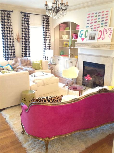 blue velvet couch for sale incredible hot pink velvet sofa ideas