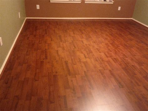 home nirvana laminate flooring wood floors