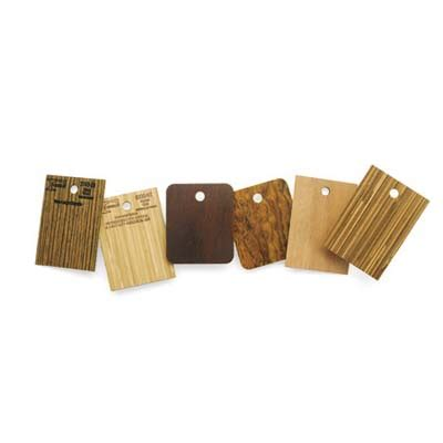 faux wood laminate countertop buying guide this house