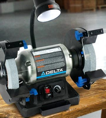 bench grinders at lowes 8 bench grinders reviews benches
