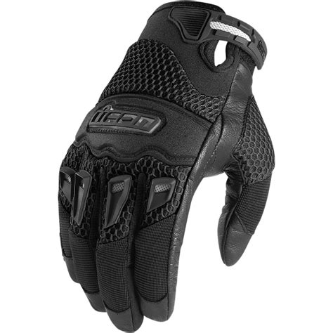 motocross glove icon 29er motorcycle gloves fortnine canada