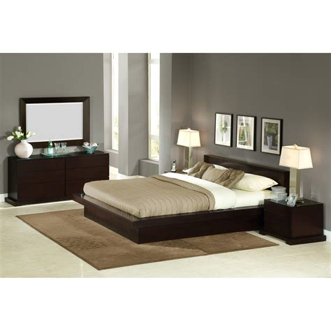cheap  piece bedroom furniture sets home delightful