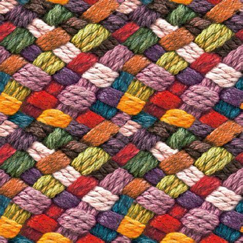 Yarn Curtains Yarn Digital Print Fabric