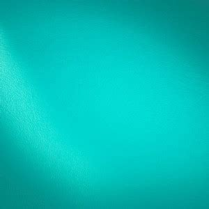 Vinyl Awning Fabric Upholstery Vinyl Artificial Leather Colour Turquoise 17