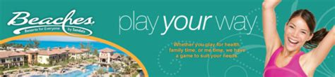 Gamestop May The 4th Sweepstakes - gamestop quot play your way 2012 quot sweepstakes win a trip to a beaches resort 4 winners