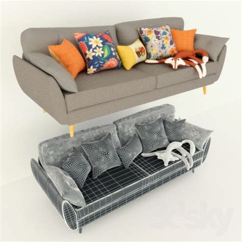 sofa connection 25 best ideas about french connection sofa on pinterest