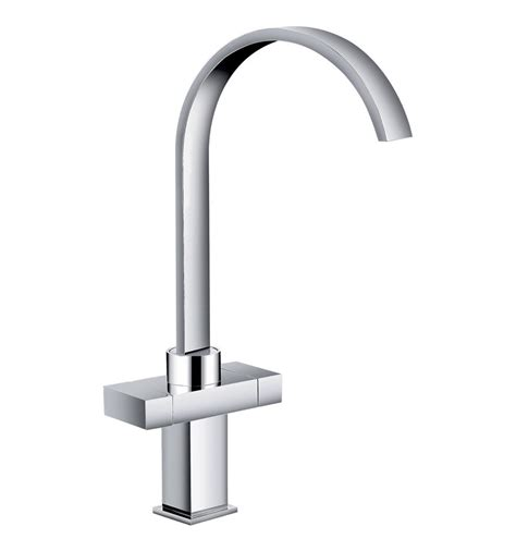 monobloc kitchen sink taps aqualla zen kitchen sink monobloc mixer tap