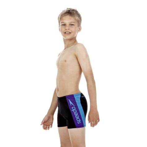 florian model short boy short model images usseek com