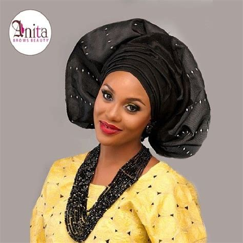 latest bride buba 104 best images about aso ebi bead jewelry on pinterest