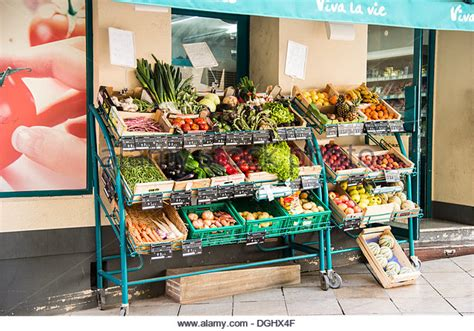 q store fruit shop fruit shop stock photos fruit shop stock