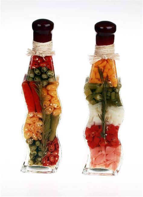 Decorative Vinegar Bottle by 13 5 Decorative Vinegar Bottle
