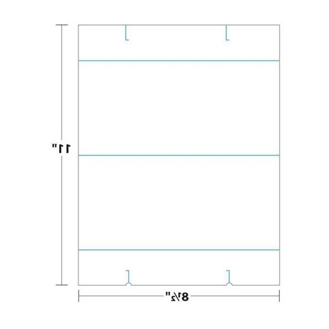 8 5 X 11 Table Tent Template Cooltent Club 8 5 X 11 Table Tent Template