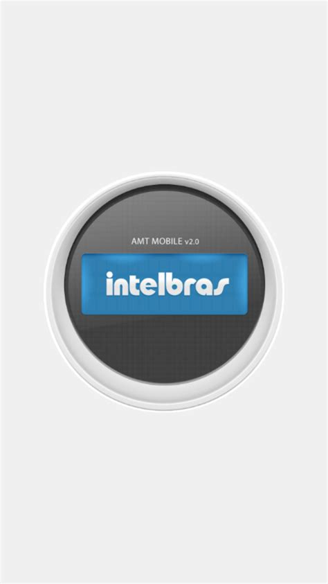 amt mobile intelbras amt mobile v2 android apps on play