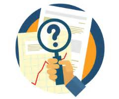 Where To Find Documents