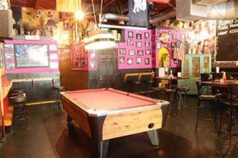 222 public house o connor s public house bar 222 e main st in mount kisco ny tips and photos on