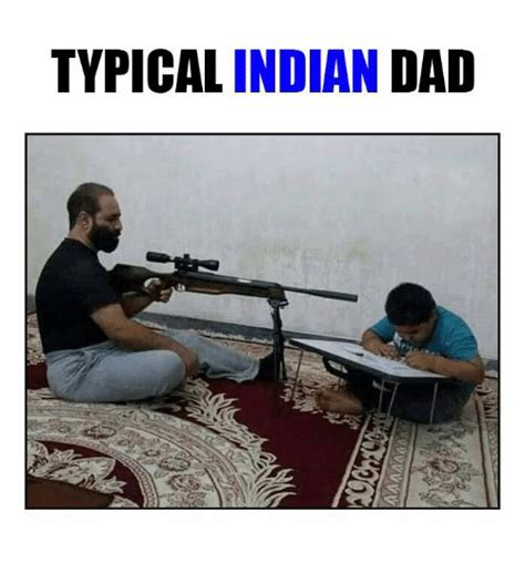 Indian Dad Meme - funny indian memes of 2016 on sizzle memes
