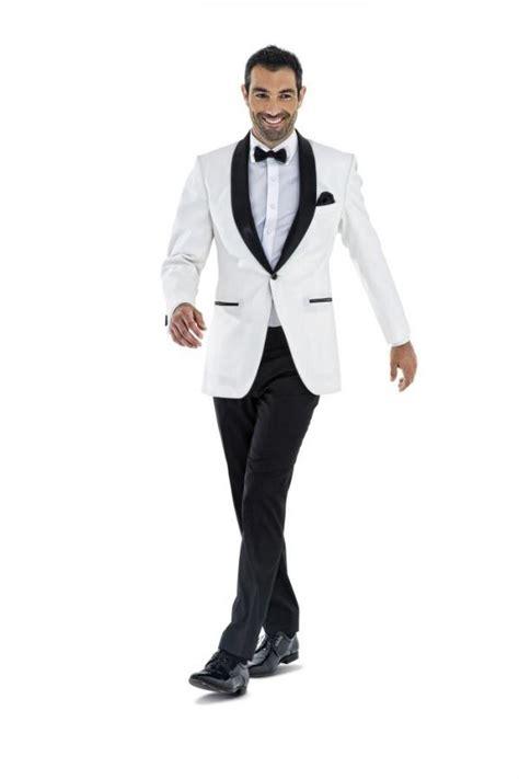 Wedding Attire Brisbane by Tailored Mens Formalwear Wedding Attire Montagio