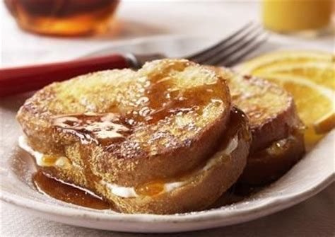 2 whole grain toast calories 41 best images about low cholesterol breakfast on