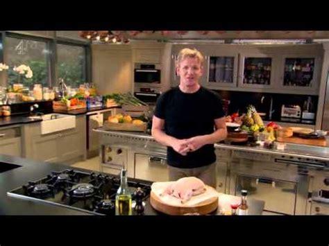 Gordon Ramsays Home Cooking S01e01 Gordon Ramsays Home Cooking S01e04