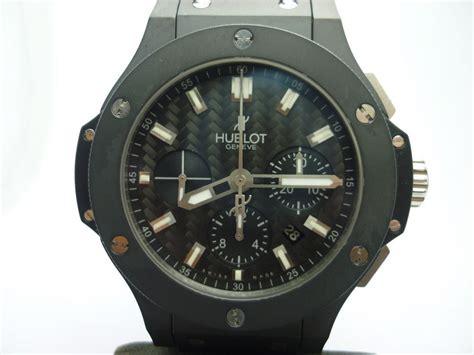 Jual Hublot Evolution Clone big evolution spot on replica watches and reviews