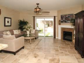 family room layouts home