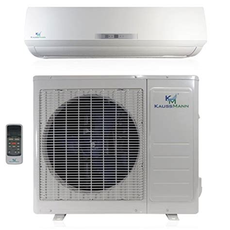 installation ductless mini split 410a air conditioner heat mitsubishi compressor aircon unit 12000 btu 1 ton 20 seer mini split air conditioner inverter ductless system heat