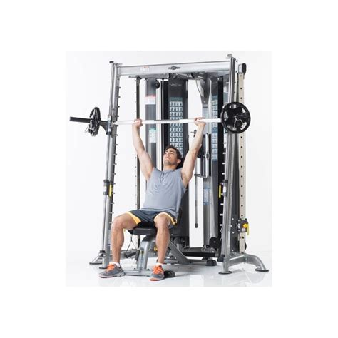 tuff stuff cxt 200 corner smith machine pacific fitness