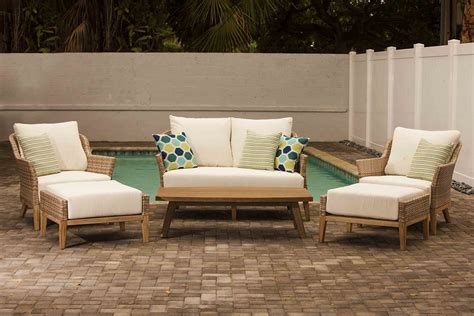 Patio Furniture Kitchener by Patio Furniture Kitchener 100 Images Patio Stones