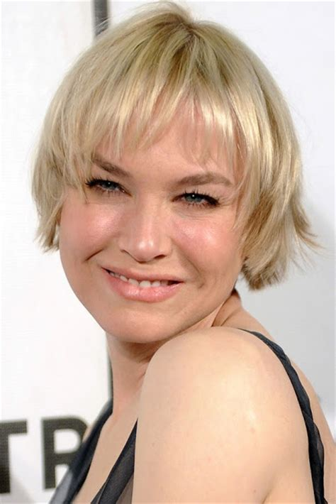 wash and wear hair styles wash and wear haircuts for fine hair short hairstyle 2013 short hairstyle 2013