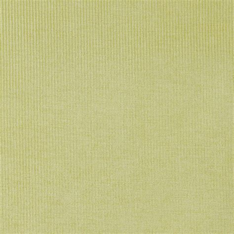 Lime Green Upholstery Fabric by Lime Green Thin Striped Woven Velvet Upholstery Fabric By