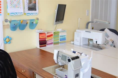 Sewing Room Decor Design Your Sewing Room Pictures To Pin On Pinterest Page 10 Pinsdaddy