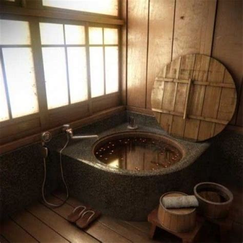 japan bathtub 25 best ideas about japanese bathroom on pinterest