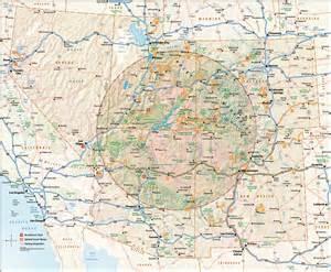 file grand circle map jpg wikimedia commons