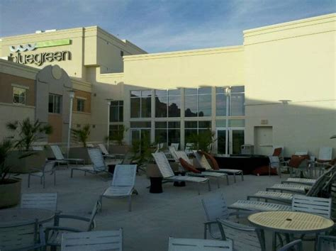photos for bluegreen vacations club 36 ascend resort