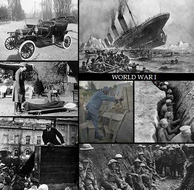 década de 1910 wikipedia, a enciclopedia libre