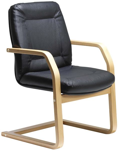 Design For Cantilever Chair Ideas Design For Cantilever Chair Ideas 23545
