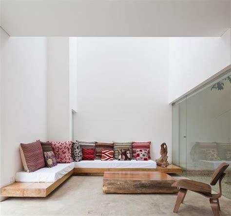 diy sofa design interior design ideas 10 super cool diy sofas and couches diy ideas