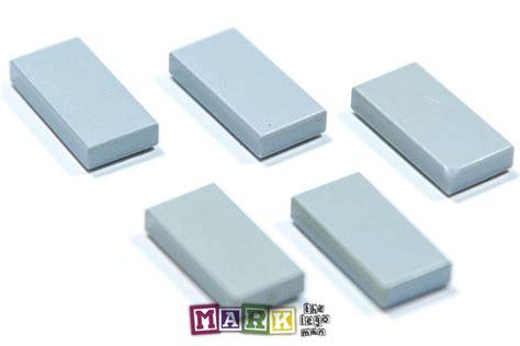 Diskon Lego Part 3068 4211413 Medium Grey Flat Tile 2 X 2 lego 4211414 3069 1x light blueish grey md medium
