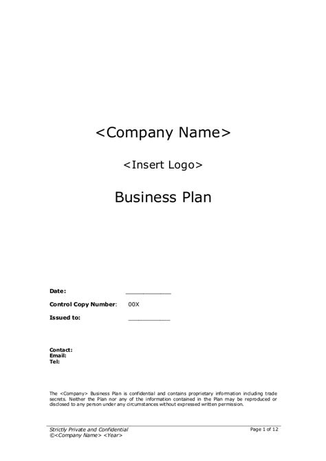 ultimate business plan template free 28 growthink business plan template free growthink