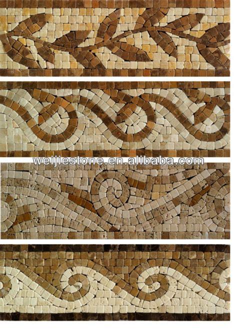 Marble Mosaic Tile. 100 Marble Bathroom Floor Tile Small Bathroom Hexagon Floor. White Marble
