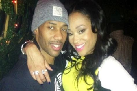 Nikko And Meme Sex Tape - mimi faust nikko smith talk sex tape stevie j