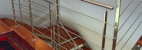 inferriate per scale interne inferriate per scale interne balaustre interne in ferro