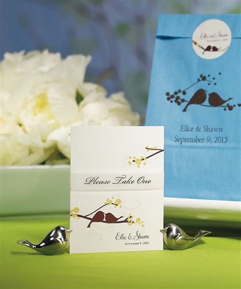 place card holders for wedding reception 8 birds wedding table number sign holder reception