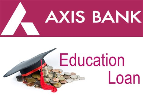 axis bank housing loan eligibility axis bank home improvement loan 28 images axis bank personal loan eligibility 28