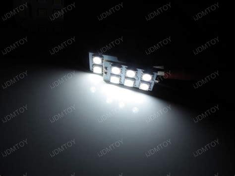 Interior Led Lights For Trucks by Led Interior Lights For Chevy Trucks