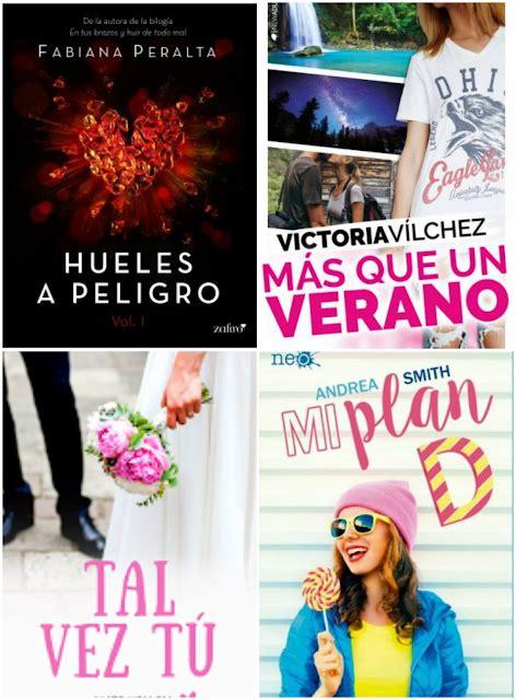 hueles a peligro vol wrap up resumen de lecturas febrero 2017 los libros mi para 237 so literario