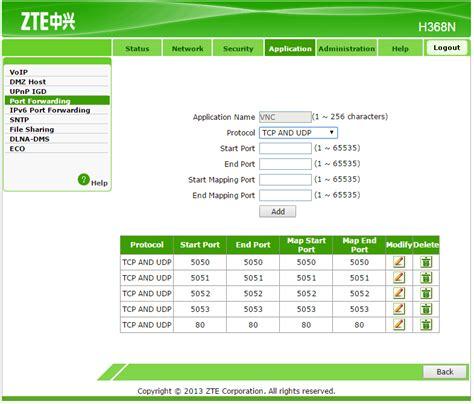 ip viewer and recorder cctv network setup credex
